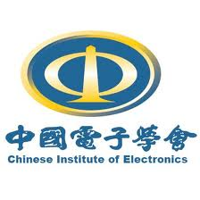 Chinese Institute of Electronics (CIE)