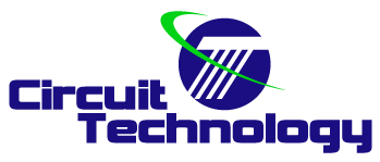 Circuit Technology Inc.