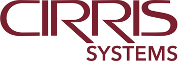 Cirris Systems Corp.