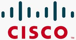 Cisco Systems, Inc.