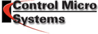 Control Micro Systems, Inc.