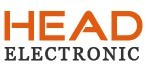 Head Electronic co.,Ltd