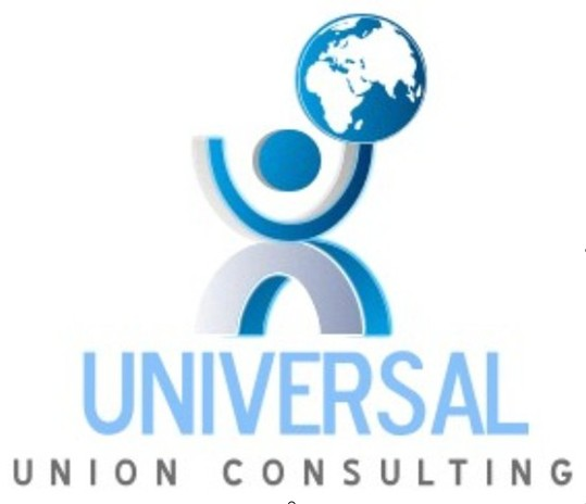 Universal Union Consulting Co., Limited