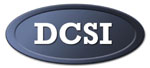 DCSI International Executive Recruiting