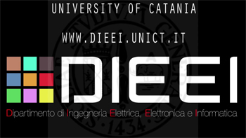 DIEEI-University of Catania