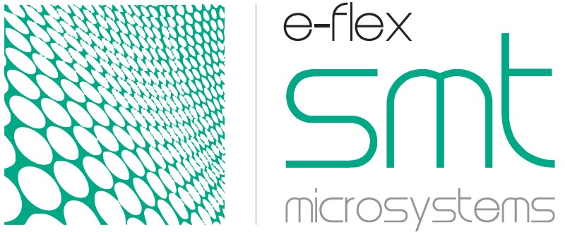 e-Flex SMT Microsystems, Co. Ltd.