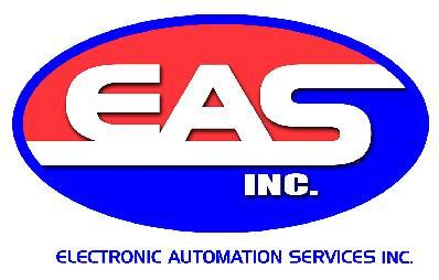 Electronic Automation Services Inc.