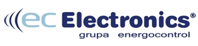 EC Electronics - Universal Industrial Electronic Solutions