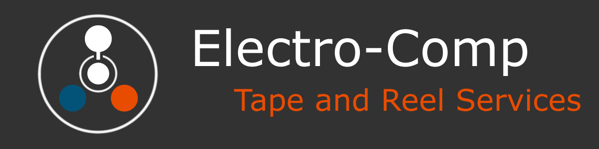 Electro-Comp Tape and Reel Services, LLC