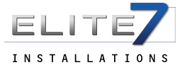 Elite 7 Installations Ltd.