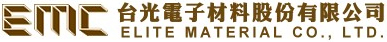 Elite Material Co., Ltd.
