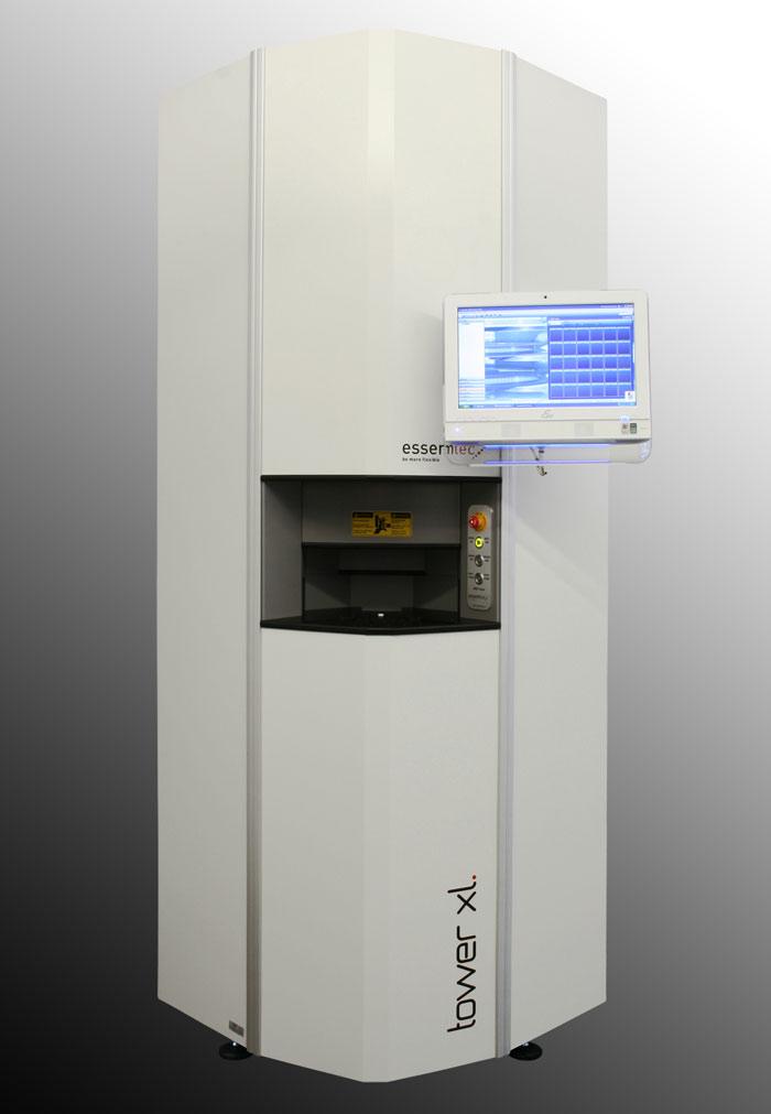 Tower Xl Smd Storage System