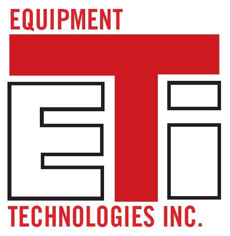 Eti Equipment Technologies Inc Smt Pcb Equipment