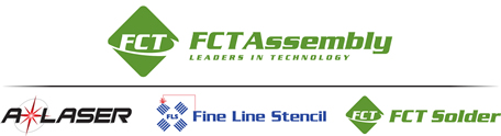 FCT ASSEMBLY, INC.