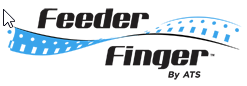 Feeder Finger