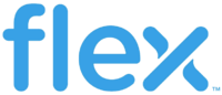 Flex (Flextronics International)