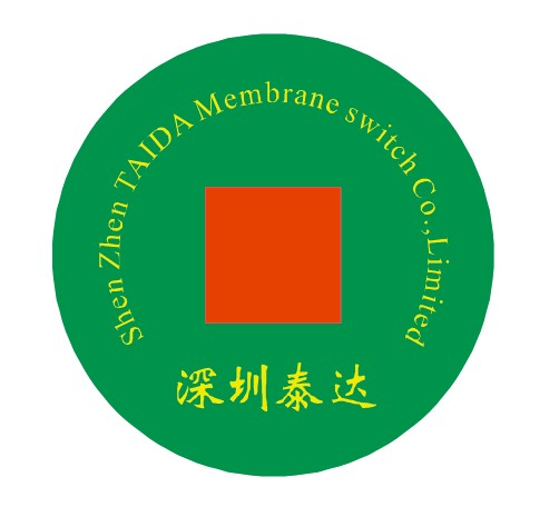 Shenzhen Taida Membrane Switch Co.,LTD