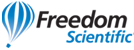 Freedom Scientific Industrial Inspection (FSInspection)