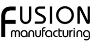 Fusion Manufacturing