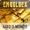 EMGOLDEX.COM - Emirates Gold Exchange