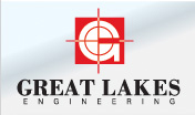 Great Lakes Engineering, Inc.