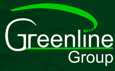 Greenline Group