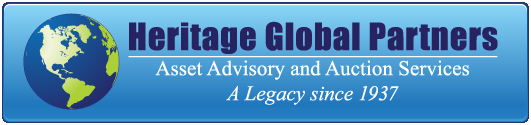 Heritage Global Partners, Inc.