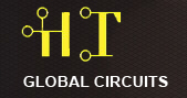 H&T Global Circuits