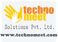 Technomeet Solutions Pvt Ltd