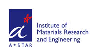 Institute of Materials Research and Engineering (IMRE)