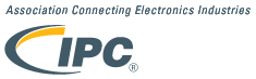 Association Connecting Electronics Industries (IPC)