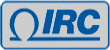 IRC, Inc - Advanced Film Division of TT electronics, plc