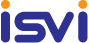 ISVI - Industrial Sensor Vision International Corporation