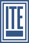 The Institute of Electron Technology (ITE)