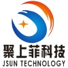 SHENZHEN JSUN TECHNOLOGY CO.,LTD