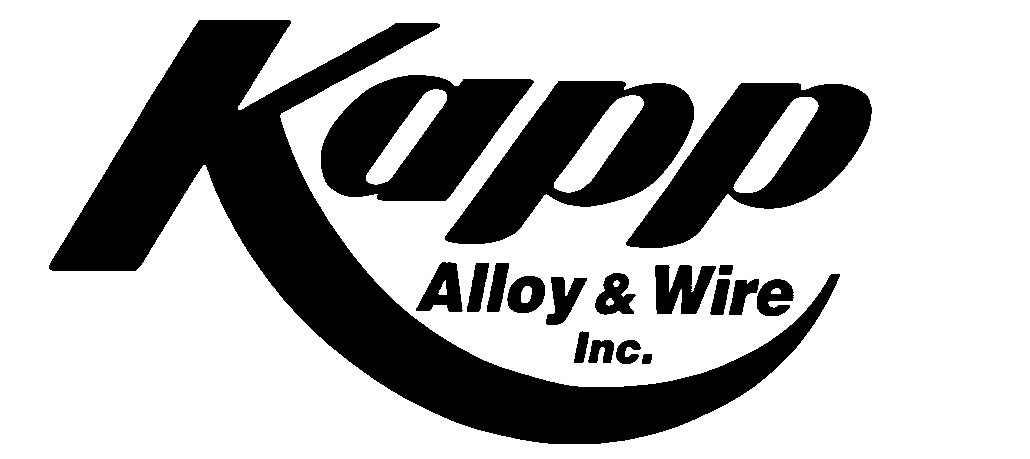 Kapp Alloy & Wire, Inc