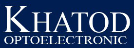 Khatod USA Optoelectronic