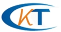 Thailand Kingtent Industrial Co., Ltd.