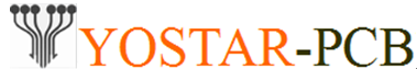 YOSTAR TECHNOLOGY CO.,LIMITED