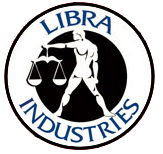 Libra Industries, Inc.
