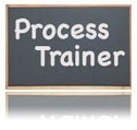 Process Trainer