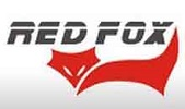 Red Fox Technology Co., Ltd