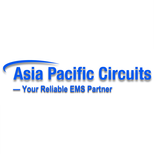 Asia Pacific Circuits Co., Ltd