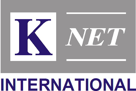 K-Net International Ltd.,Part