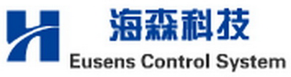 Eusens Control System Co.,Ltd