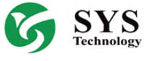 Shenzhen SYS Technology CO., Ltd