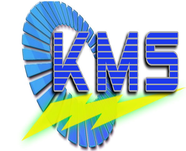 kms electronics