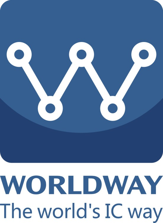 Worldway Electronics Limited