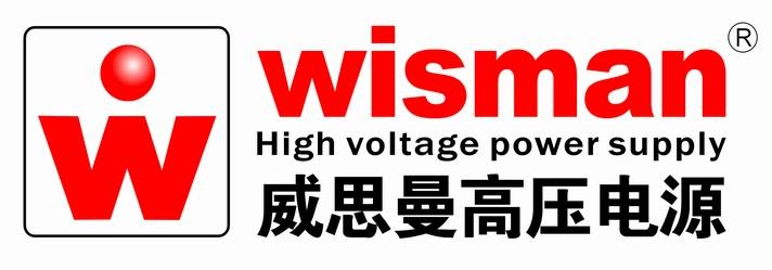 Wisman High Voltage Power Supply Co.,LTD.