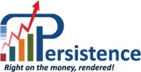 Persistence Market Research Pvt. Ltd